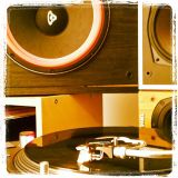 DJ Jordan - Old skool trance vinyl mix