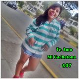 MixX - Te La Pegas De Sana - ( Version Perreo ) - [ Dj Esteban Mix ]