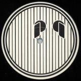 KJM_The Photek Label Mix (Feb '14)