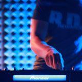 Sever Pras-Summer Awakening