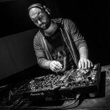 Mirko Solo Live @ Zimmer Frei VII., SCB Otrokovice (24-03-17)