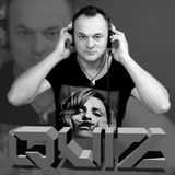 DJ QUIZ Live at Polskie Piatki Manchester 10.03.2017
