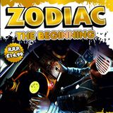 DJ Spinner & MC Domer - Zodiac Old Skool Reunion September 2012