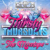 Thirsty Thursdays The Mixtape (Winter 2014)