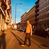 444_hangOver_293 - Fehér Viktor (Kerekes Band)