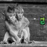 Mix Otoño de Cucharita 2015 - Milo | Séptima entrega