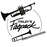 Finley's Fatpack No. 14