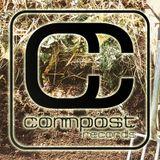 Mixtape-19-2017 – compost special