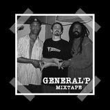 GP. 98 ☆ Soul Reggae Roots mix.
