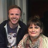 Ricky and Rachael - Hour 1