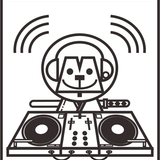 高雄BARCODE放送錄音檔20120611
