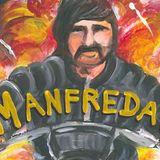Manfredas - The Ransom Note Mix