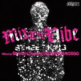 Shinichi Osawa – Mix The Vibe: Shinichi Osawa - Street King [2004]