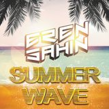 Eren Şahin - Summer Wave