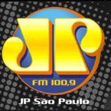 HotMix - Rádio Jovem Pan 2 -  São Paulo - 1990