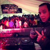 RHYS AND EGGSY DJ SET IN BRADFORD