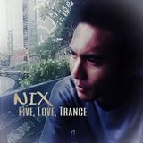 Nightmix#06 - Live, Love, Trance ep03