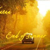 kataa - End of Summer (August Promo Mix)