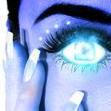 Transgressing the Uncanny Valley: Android Incest and Cybersex