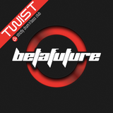Betafuture Live @ Twist Club Madrid (11.04.13)
