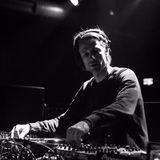 Bart Skils - live at Katerblau (Berlin) - 04-Mar-2017