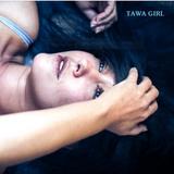 TAWA GIRL - ONE SHOT DARK HOUSE (Podcast)
