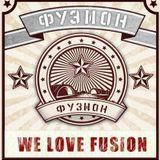 dJ oGc Guest Mix 4 Fusion Festival 2012