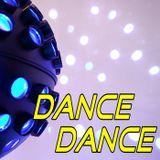 Zona Dance 16