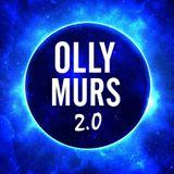 OllyMurs2.0Mix