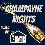 ChamPayne Nights