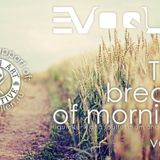 Evoque - The Breath Of Morning vol.20