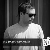 Soundwall Podcast #235: Mark Fanciulli