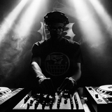 #CharlesyResidentDJ - DJ Crises
