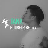 HOUSETRIBE mix - TANK (Keisuke Oda)