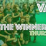 Varsity: The Winners' Story