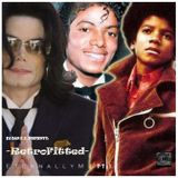 DAN C.E. Presents: RetroFitted - Eternally MJ