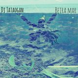 DJ TATAOGAN BEIRA MAR MIX TAPE