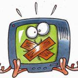 Education aux médias pour tous #5 : la télévision
