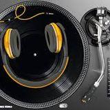 Mix retro techno (année 2000) - novembre 2013