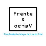 Frente e Verso - 27Jun - Associação Académica da UAlg
