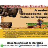 Parabolas em Familia :: Tesouro e a Pérola