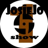 Josie Jo Show 0001 - The Penguin Party & The Charly Syndrome.