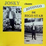 Rigo Star & Josky - Jotongo