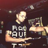 Radau & Rabatz Partyfieber Mix 15 Pt.2
