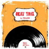 RARE - Beat tricks (for s10, trafik)