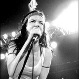 Vozes Femininas - Girls do Rock