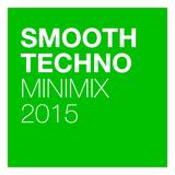 Spacekraut Smooth Techno Electro Studio Minimix 2015