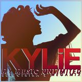 Kylie Minogue - My Music Unlimited - The Rarities Mix '99-'04 (Ellectrika's Megamix)
