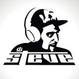 Dj Steve Progressive Tech House Mix