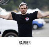 MASHSF Rainier